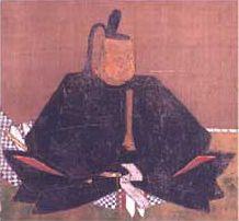 松平康重(まつだいらやすしげ) 1568~1640